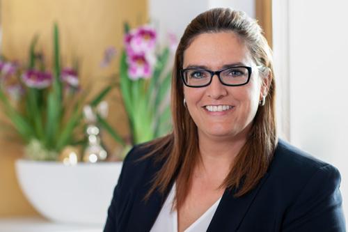 Sabine Engelfried