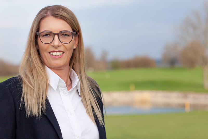 Heidi Baumann-Osterberger