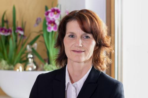 Simone Bolz