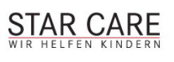 star care kinder
