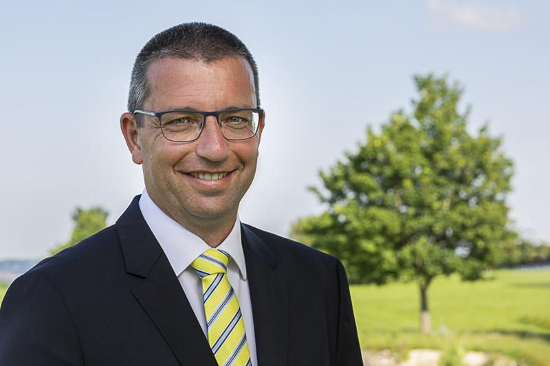 Jochen Weiler